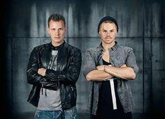 ::Daniel Schuhmacher::Poland::: Daniel Schuhmacher w specjalnym wywiadzie dla blog...