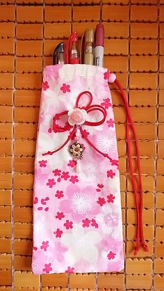 Funan Anime Matsuri special - Sakura Saber inspired Omamori Handphone/Multi-Purpose Pouch! S$25, PM or comment if interested! :D  #‎FGO‬ ‪#‎fategrandorder‬ ‪#‎sakura‬ ‪#‎spring‬ ‪#‎FAM‬ ‪#‎funananimematsuri‬ ‪#‎singapore‬ ‪#‎local‬ ‪#‎cosplay‬ ‪#‎event‬ ‪#‎special‬ ‪#‎release‬ ‪#‎merchandise‬ ‪#‎keychain‬ ‪#‎pouch‬ ‪#‎drawstring‬ ‪#‎artisan‬ ‪#‎accessory‬ ‪#‎japanese‬ ‪#‎traditional‬ ‪#‎style‬ ‪#‎okitasouji‬ ‪#‎omamori‬ ‪#‎春‬ ‪#‎櫻‬ ‪#‎嵐‬ ‪#‎沖田総司‬ ‪#‎サーバント‬ ‪#‎セーバ‬