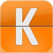 KAYAK Mobile - free travel booking tool