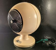 Vintage Sunbeam Wind Sprint Retro Mod by VintageQuinnGifts on Etsy