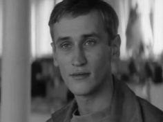 90 Леонид Филатов,1970 «Город первой любви» – шофёр Борис