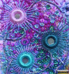 904×972 | sisha embroidery (169%)