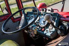 Tatra 813 SLF 18000 8x8