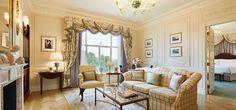 The Savoy, Strand, London WC2R 0EU, +44 020 7836 4343