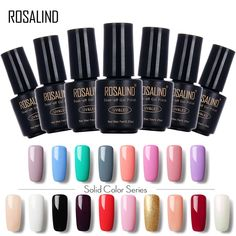 88 Best Nail Art Tools Images On Pinterest In 2018 Nail Polish