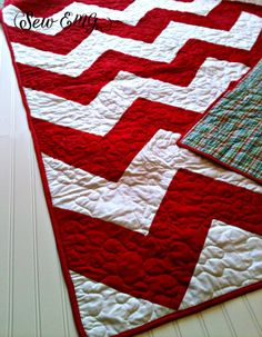 Backing for Chevron Quilt | Quilting | Pinterest | Chevron quilt ... : chevron quilts for sale - Adamdwight.com