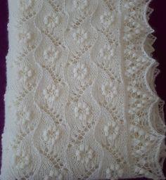 Ladies Cardigan Knitting Patterns, Knitting Machine Patterns, Knitting Stitches, Hand Knitting, Crochet Patterns, Crochet Bathing Suits, Luxury Girl, Knitting Videos, Tunisian Crochet