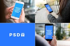 Here comes a set of 3 photorealistic iPhone 7 mockups created with Photoshop smart objects. Present your design in the newest /Volumes/cifsdata2$/_MOM/Design Freebies/Free Design Resources/JanVasek_3Photorealistic-iPhone-7-mockups_251016