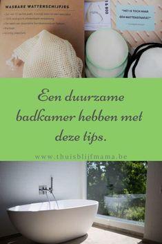 25 Ideeen Over Minimaliseren Opruimtips Slaapkamer Opruimen Minimalistisch Leven