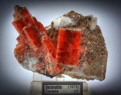 famous+rock+and+mineral   of a new adventure, I really hope people will buy fine minerals ...