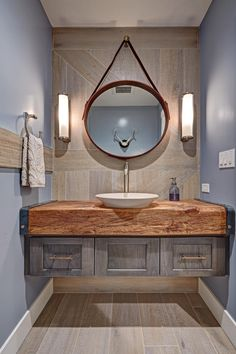 Bathroom   Photos Hgtv Within Industrial Bathroom Storage The Most Amazing industrial bathroom storage regarding Your