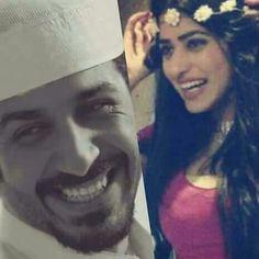 Muslim Images, Portrait, Nice, Couples, Tattoos, Tatuajes, Headshot Photography, Tattoo, Portrait Paintings