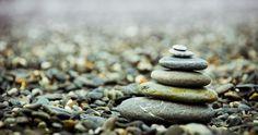 Desktop Zen Garden Kits: 5 Reflections on Why You Need One Jiddu Krishnamurti, Byron Katie, Meditation Quotes, Guided Meditation, Meditation Music, Meditation Space, Feng Shui, Desktop Zen Garden, Peace Pictures