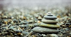 Desktop Zen Garden Kits: 5 Reflections on Why You Need One Jiddu Krishnamurti, Byron Katie, Meditation Quotes, Guided Meditation, Meditation Music, Meditation Space, Feng Shui, Desktop Zen Garden, Confucius Quotes