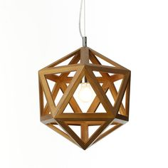 Roige Living 40cm 240V Sakura Buulppslak Light Pendant I/N 7071489 | Bunnings Warehouse