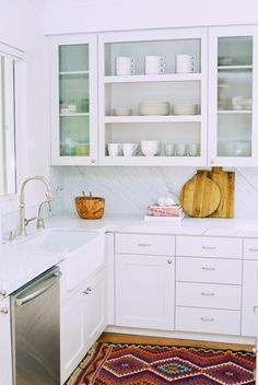 Grey and Scout | Interior Inspiration: ECLECTIC IN CALIFORNIA
