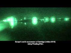 #TheBay - Clip 9/14 - Sindaco di Claridge