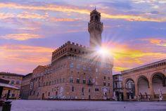 Fotos que inspiran un viaje a Florencia
