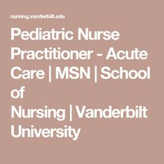 pediatric nurse practitioner 2 essay Best essay writing service blog pediatric nurse practitioner admission essay mexican essay joke proquest dissertation express.