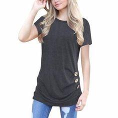 e33154e21fec Sexy tank Cami tops 2017 Fashion Womens Summer Vest Tops Sleeveless Shirt  Blouse Casual Tank Tops Shirt