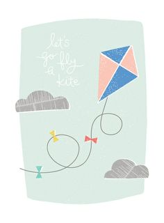 Day 11: Let's Go Fly A Kite from Mary Poppins! A daddy's love song to his kiddos! <3