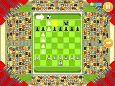 Chess Puzzles, Garry Kasparov, Mac Games, New Puzzle, Puzzle Games, Love Games, Ready To Play, Cheddar, Board Games