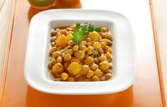 Λόµπες στιφάδο - Συνταγές - Πιάτα ημέρας | γαστρονόμος
