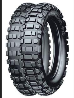Mefo Explorer 50/50 Dual Sport Tires   adventure ...