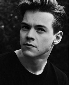 | Harry Styles |