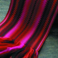 Magasin for Bunad og Folkedrakt Textile Fabrics, Norway, Printing On Fabric, Weaving, Band, Crochet, People, Store, Sash