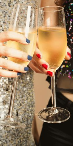 Luxury Living - Cheers ! LadyLuxury7