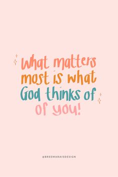 Inperational Quotes, Faith Quotes, Happy Quotes, Words Quotes, Quotes About God, Quotes To Live By, Scriptures, Bible Verses, Godly Qoutes