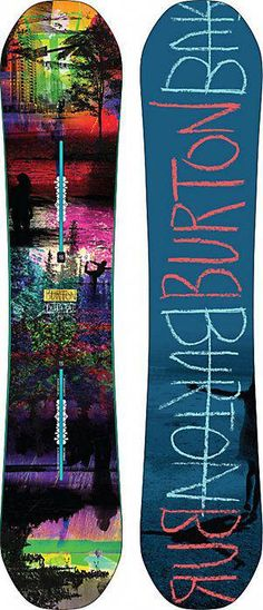 Burton Deja Vu Flying V Snowboard shown in 146 Best Snowboards, Burton Snowboards, Snowboard Goggles, Ski And Snowboard, Freestyle Snowboard, Snowboard Equipment, Montreal Canadiens, Snowboard Design, Snowboarding Women