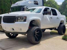 Avalanche Chevrolet, Lifted Trucks, Car Detailing, Jeeps, Cadillac, Cars And Motorcycles, Lincoln, Dream Cars, 4x4