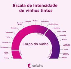 Vinho Tinto Merlot, Vinho Cabernet Sauvignon, Wine Guide, Types Of Wine, Wine Night, Wine Cheese, Wine And Beer, Wine Drinks, Appetizers