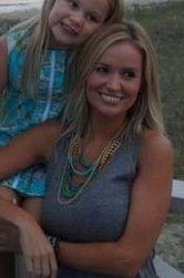 Stella and Dot Zahara Bib necklace