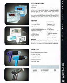 järnfilter # http://www.callidus.se/Produkter/Callidusprodukter/Järnochmangan.aspx