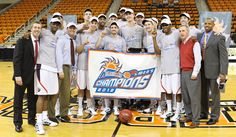 Men's Basketball - Championship - Official Site of the Atlantic Sun Conference Mercer Basketball, Men's Basketball, Mercer University, Conference, Sun, Sports, Hs Sports, Sport