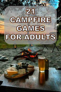 Beach Camping, Camping Meals, Go Camping, Camping Hacks, Outdoor Camping, Camping Stuff, Camping Drinks, Camping Checklist, Camping Outdoors