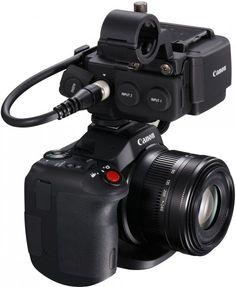 Canon XF400 -videokamera – Ammattikäyttöön – Digivideokamerat – Kamerat – Verkkokauppa.com Canon, 4k Uhd, Binoculars, Wi Fi, Usb, Mens Fashion, Elegant, Clothing, Style