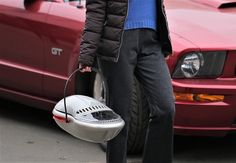WAUL Pet Carrier – Allow Your Pet To Travel In Style And Comfort