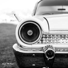 Black White Car photography Vintage auto Chevy Bel by AngelMcNall Car Photography, Vintage Photography, Bel Air Car, Best Cars For Women, Preppy Car Accessories, New Luxury Cars, Vintage Cars, Vintage Auto, Best Classic Cars