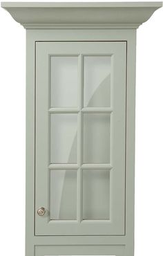 Door Styles | Browse our Door Selection