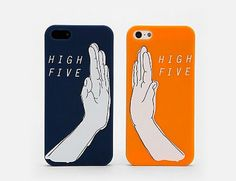 Best friends iPhone case - @Nan Li Li Llewellyn and @Sarah Chintomby Chintomby Dahlstrom!