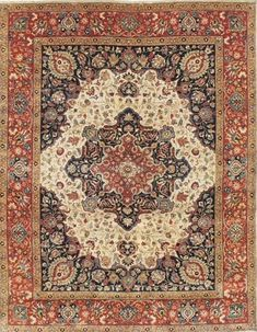 Istanbul Rugs  # Berkeley # Persian Rugs  #istanbul #rugs #modern #wool #silk #decoration #restoration #collectibles #antiquities #sizing #berkeley #carpets #rug #carpet #modernism #wallhangings #antiqu