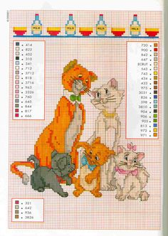 Thrilling Designing Your Own Cross Stitch Embroidery Patterns Ideas. Exhilarating Designing Your Own Cross Stitch Embroidery Patterns Ideas. Disney Cross Stitch Patterns, Counted Cross Stitch Patterns, Cross Stitch Charts, Cross Stitch Designs, Cross Stitch Embroidery, Embroidery Patterns, Disney Stitch, Stitch Character, Diy Broderie