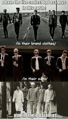 BIGBANG ♥<<<< And they are still unbelievably gorgeous. Daesung, Top Bigbang, Bigbang Vip, Big Bang Memes, Big Bang Kpop, Bang Bang, Yg Entertainment, Gd & Top, Bigbang G Dragon