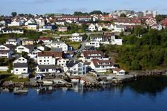 Sail to Stavanger with MSC Cruises, discover special packages and excursions to explore beautiful places in Norway. Places Around The World, Around The Worlds, Stavanger Norway, Norway Viking, Msc Cruises, Beautiful Norway, Cruise Destinations, Shore Excursions, Ancestry