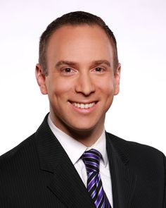 WSB-TV/Channel 2 Reporter        Mike Petchenik