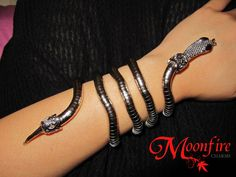 THE MORTAL INSTRUMENTS Isabelle Lightwood by moonfirecharms I NEED THIS!